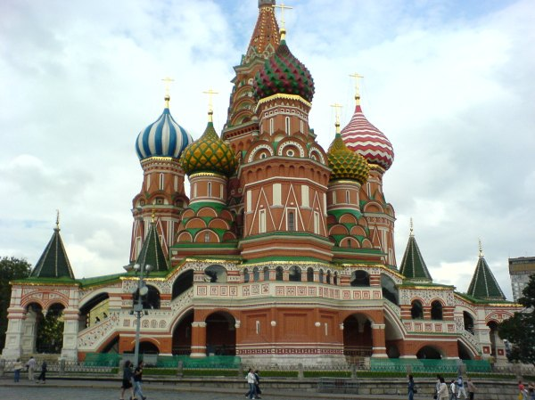 Moscow,_St._Basil's_As_Seen_From_The_West